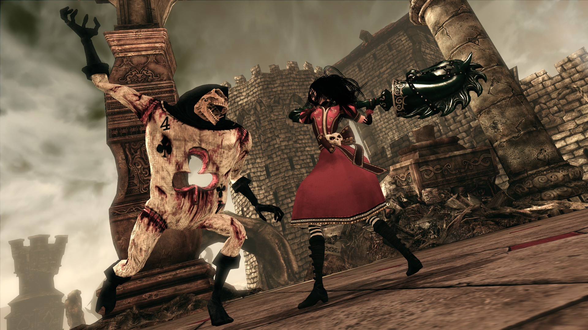 Alice_Madness_Returns_12996722164349
